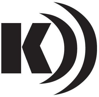 Killola logo